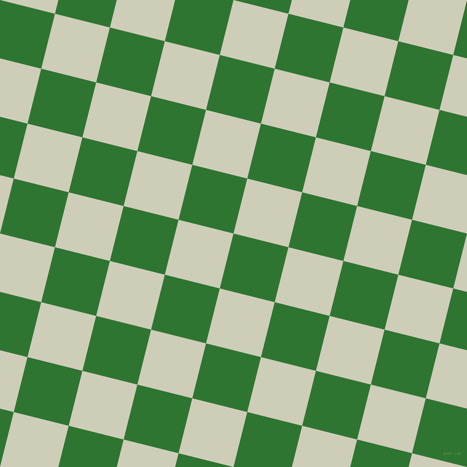 76/166 degree angle diagonal checkered chequered squares checker pattern checkers background, 113 pixel squares size, , Japanese Laurel and Moon Mist checkers chequered checkered squares seamless tileable