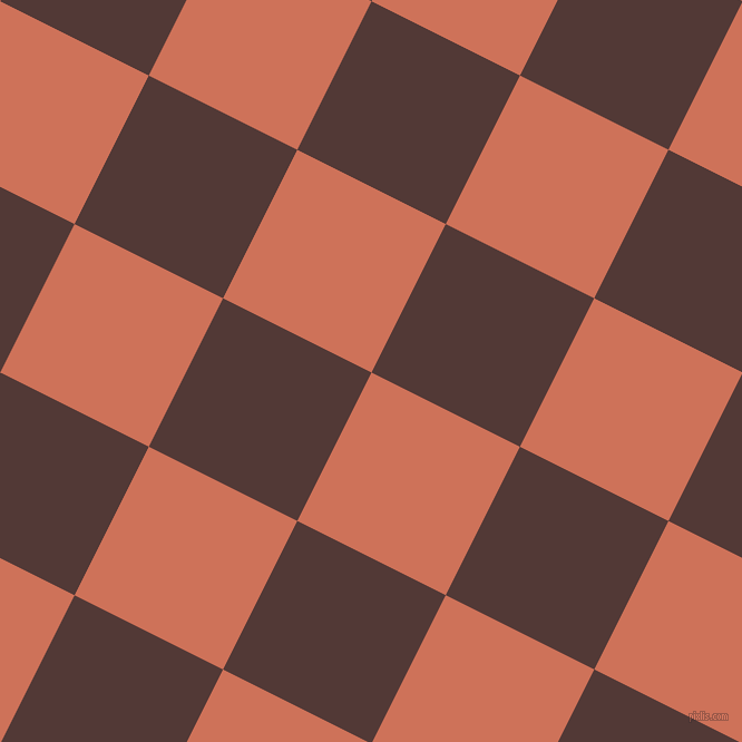 63/153 degree angle diagonal checkered chequered squares checker pattern checkers background, 149 pixel squares size, , Japonica and Van Cleef checkers chequered checkered squares seamless tileable