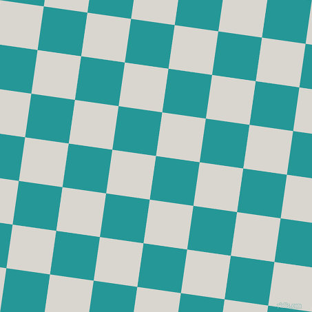 82/172 degree angle diagonal checkered chequered squares checker pattern checkers background, 64 pixel squares size, , Java and Timberwolf checkers chequered checkered squares seamless tileable