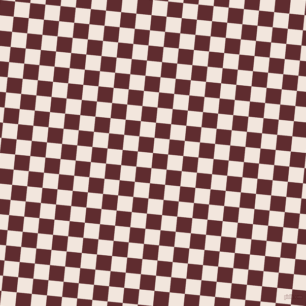 84/174 degree angle diagonal checkered chequered squares checker pattern checkers background, 30 pixel squares size, , Jazz and Fantasy checkers chequered checkered squares seamless tileable