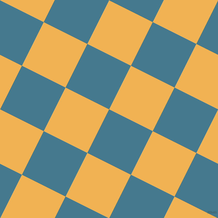 63/153 degree angle diagonal checkered chequered squares checker pattern checkers background, 189 pixel square size, , Jelly Bean and Casablanca checkers chequered checkered squares seamless tileable