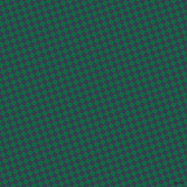 63/153 degree angle diagonal checkered chequered squares checker pattern checkers background, 16 pixel square size, , Jewel and Cloud Burst checkers chequered checkered squares seamless tileable