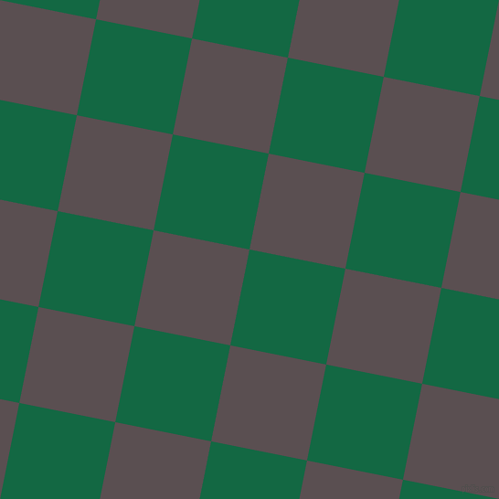 79/169 degree angle diagonal checkered chequered squares checker pattern checkers background, 107 pixel square size, , Jewel and Don Juan checkers chequered checkered squares seamless tileable