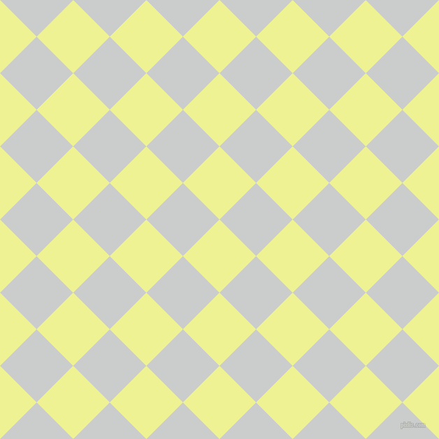 45/135 degree angle diagonal checkered chequered squares checker pattern checkers background, 74 pixel square size, , Jonquil and Iron checkers chequered checkered squares seamless tileable