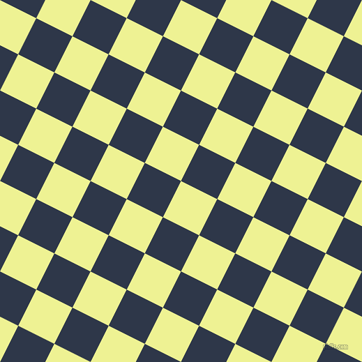 63/153 degree angle diagonal checkered chequered squares checker pattern checkers background, 58 pixel squares size, , Jonquil and Licorice checkers chequered checkered squares seamless tileable