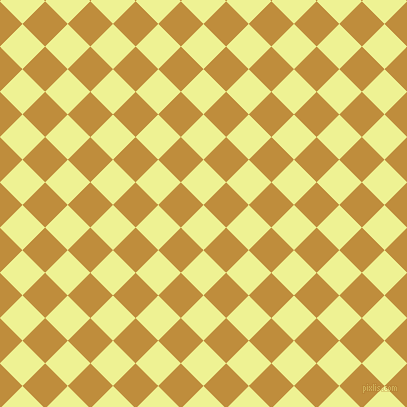 45/135 degree angle diagonal checkered chequered squares checker pattern checkers background, 32 pixel squares size, , Jonquil and Pizza checkers chequered checkered squares seamless tileable