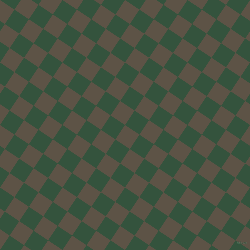 56/146 degree angle diagonal checkered chequered squares checker pattern checkers background, 59 pixel square size, , Judge Grey and Goblin checkers chequered checkered squares seamless tileable