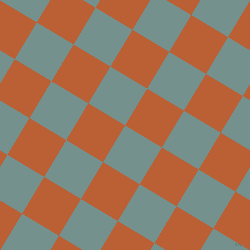 59/149 degree angle diagonal checkered chequered squares checker pattern checkers background, 146 pixel square size, , Juniper and Smoke Tree checkers chequered checkered squares seamless tileable