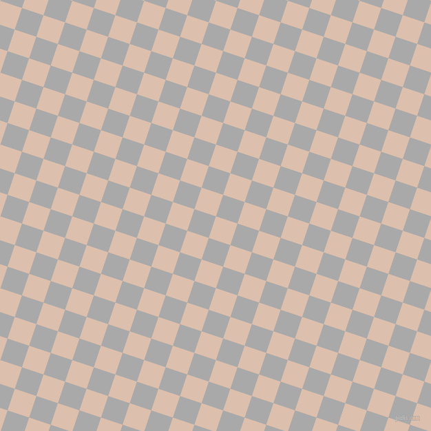 72/162 degree angle diagonal checkered chequered squares checker pattern checkers background, 33 pixel square size, , Just Right and Dark Gray checkers chequered checkered squares seamless tileable