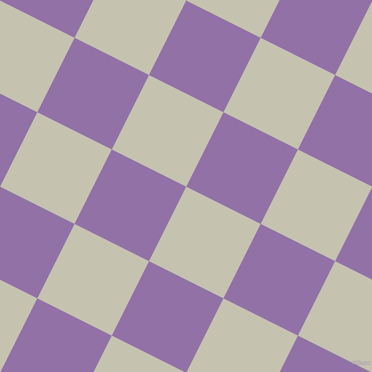 63/153 degree angle diagonal checkered chequered squares checker pattern checkers background, 162 pixel squares size, , Kangaroo and Ce Soir checkers chequered checkered squares seamless tileable