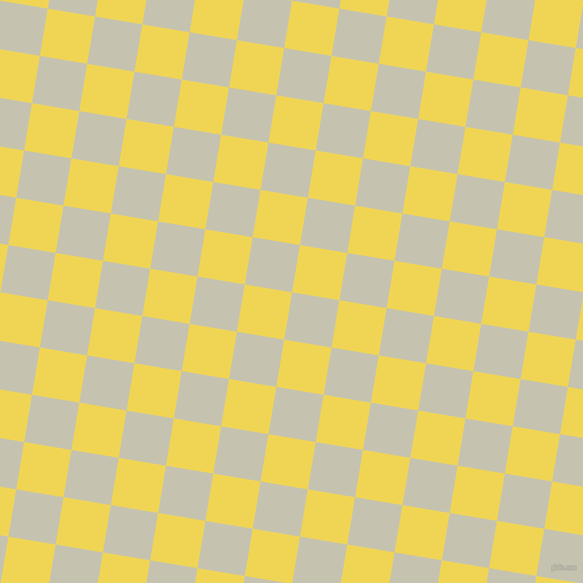 81/171 degree angle diagonal checkered chequered squares checker pattern checkers background, 68 pixel square size, , Kangaroo and Portica checkers chequered checkered squares seamless tileable