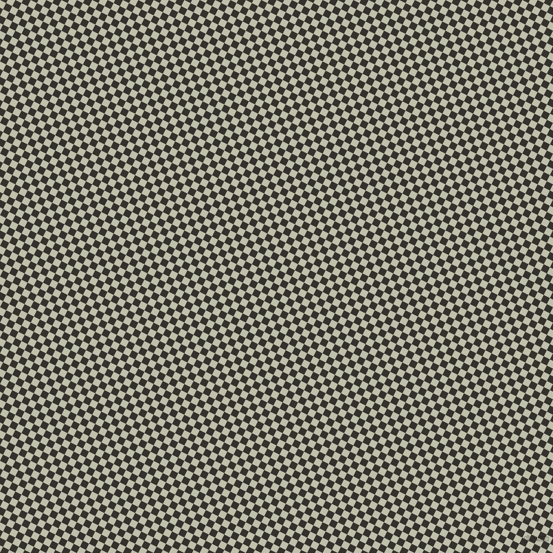 63/153 degree angle diagonal checkered chequered squares checker pattern checkers background, 10 pixel squares size, Kidnapper and Acadia checkers chequered checkered squares seamless tileable