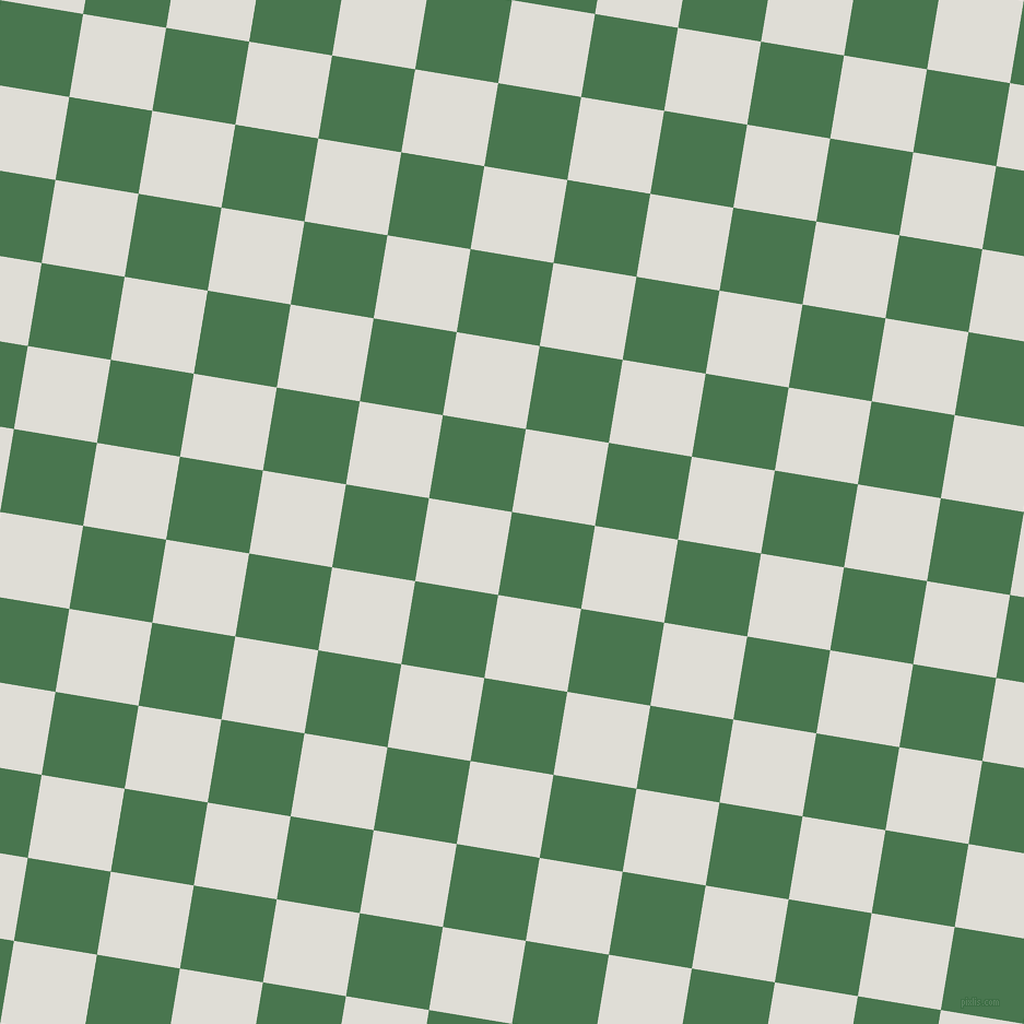 81/171 degree angle diagonal checkered chequered squares checker pattern checkers background, 77 pixel squares size, , Killarney and Sea Fog checkers chequered checkered squares seamless tileable