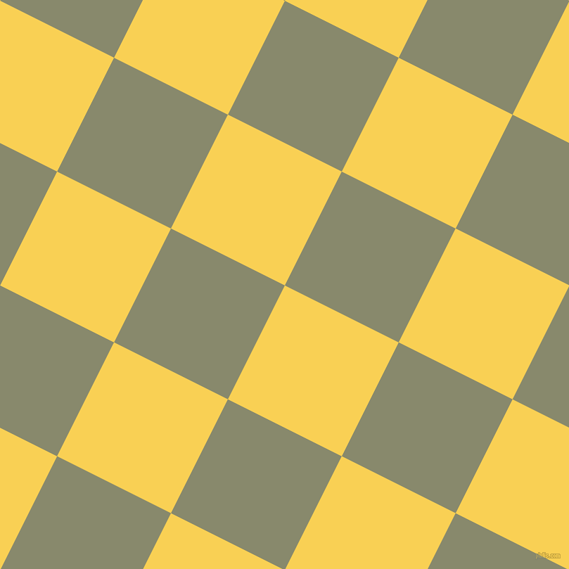 63/153 degree angle diagonal checkered chequered squares checker pattern checkers background, 181 pixel squares size, Kournikova and Bitter checkers chequered checkered squares seamless tileable