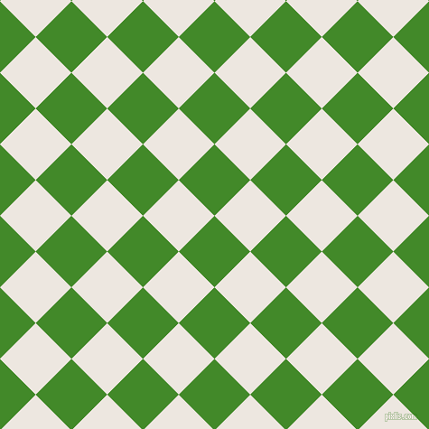 45/135 degree angle diagonal checkered chequered squares checker pattern checkers background, 56 pixel square size, , La Palma and Desert Storm checkers chequered checkered squares seamless tileable