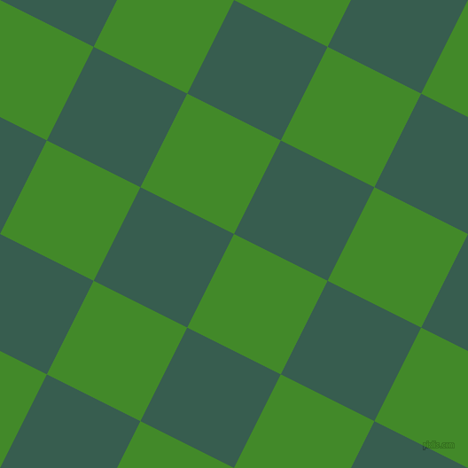 63/153 degree angle diagonal checkered chequered squares checker pattern checkers background, 118 pixel square size, , La Palma and Spectra checkers chequered checkered squares seamless tileable