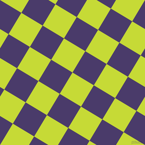 59/149 degree angle diagonal checkered chequered squares checker pattern checkers background, 84 pixel squares size, , Las Palmas and Meteorite checkers chequered checkered squares seamless tileable