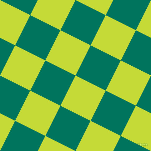 63/153 degree angle diagonal checkered chequered squares checker pattern checkers background, 108 pixel squares size, , Las Palmas and Tropical Rain Forest checkers chequered checkered squares seamless tileable