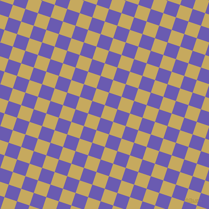 72/162 degree angle diagonal checkered chequered squares checker pattern checkers background, 26 pixel squares size, , Laser and Blue Marguerite checkers chequered checkered squares seamless tileable