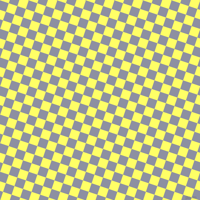 72/162 degree angle diagonal checkered chequered squares checker pattern checkers background, 30 pixel square size, , Laser Lemon and Manatee checkers chequered checkered squares seamless tileable
