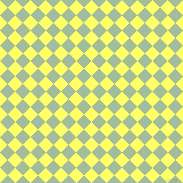 45/135 degree angle diagonal checkered chequered squares checker pattern checkers background, 36 pixel squares size, , Laser Lemon and Spring Rain checkers chequered checkered squares seamless tileable