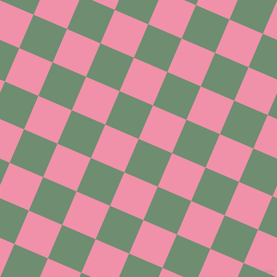 67/157 degree angle diagonal checkered chequered squares checker pattern checkers background, 119 pixel squares size, , Laurel and Mauvelous checkers chequered checkered squares seamless tileable