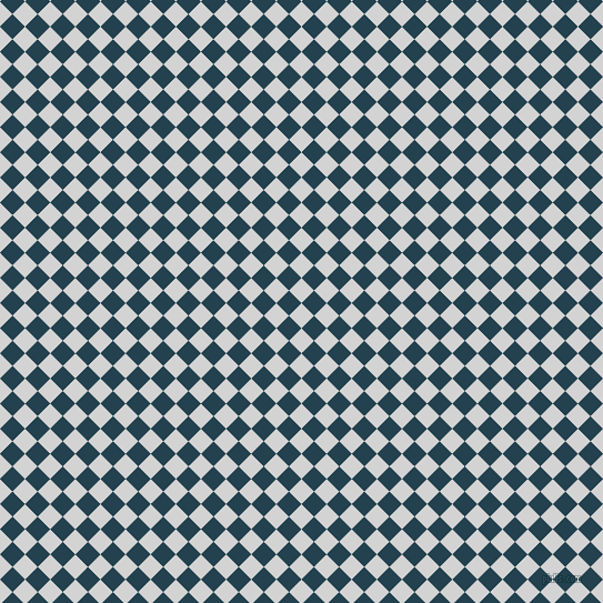 Light Grey and Green Vogue checkers chequered checkered ...