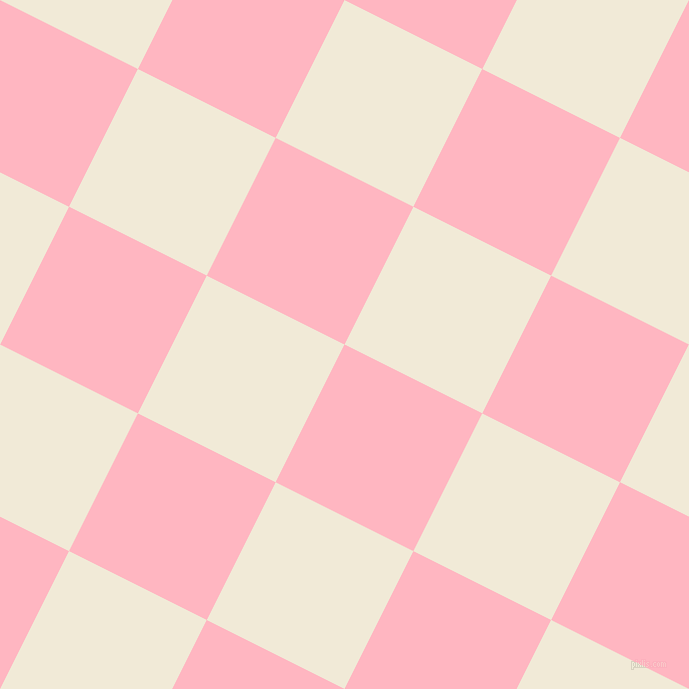 And black diagonal stripes background seamless background or wallpaper - Image Gallery Light Pink Checkered Backgrounds
