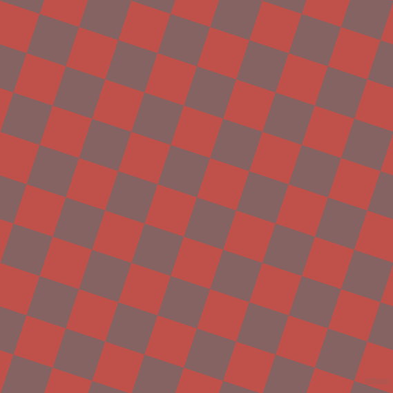 72/162 degree angle diagonal checkered chequered squares checker pattern checkers background, 60 pixel square size, , Light Wood and Sunset checkers chequered checkered squares seamless tileable