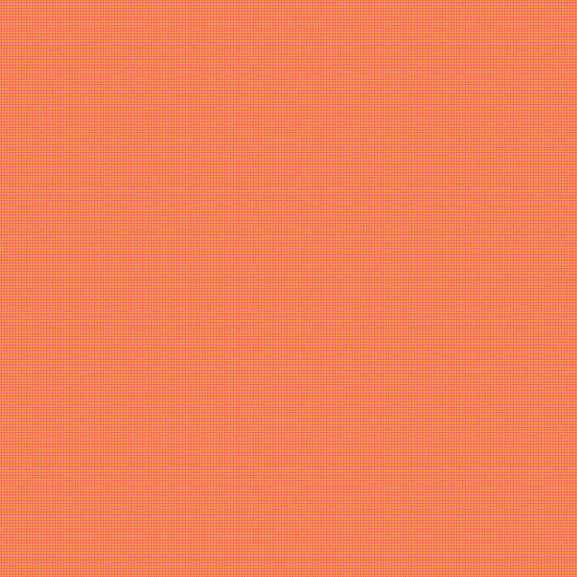 45/135 degree angle diagonal checkered chequered squares checker pattern checkers background, 2 pixel squares size, , Lightning Yellow and Brink Pink checkers chequered checkered squares seamless tileable