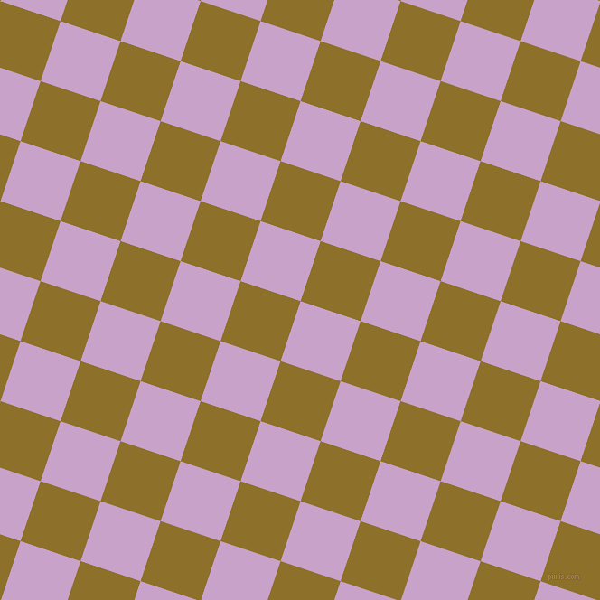 72/162 degree angle diagonal checkered chequered squares checker pattern checkers background, 70 pixel squares size, , Lilac and Corn Harvest checkers chequered checkered squares seamless tileable