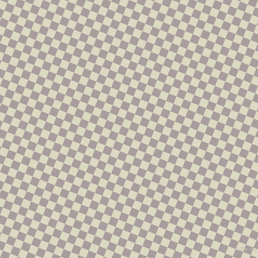 68/158 degree angle diagonal checkered chequered squares checker pattern checkers background, 16 pixel squares size, , Loafer and Nobel checkers chequered checkered squares seamless tileable