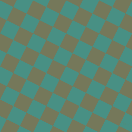 63/153 degree angle diagonal checkered chequered squares checker pattern checkers background, 49 pixel square size, , Lochinvar and Finch checkers chequered checkered squares seamless tileable