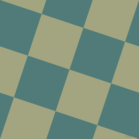 72/162 degree angle diagonal checkered chequered squares checker pattern checkers background, 177 pixel squares size, , Locust and Breaker Bay checkers chequered checkered squares seamless tileable