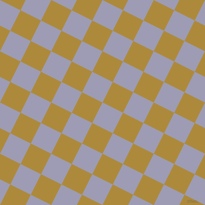 63/153 degree angle diagonal checkered chequered squares checker pattern checkers background, 74 pixel squares size, , Logan and Alpine checkers chequered checkered squares seamless tileable