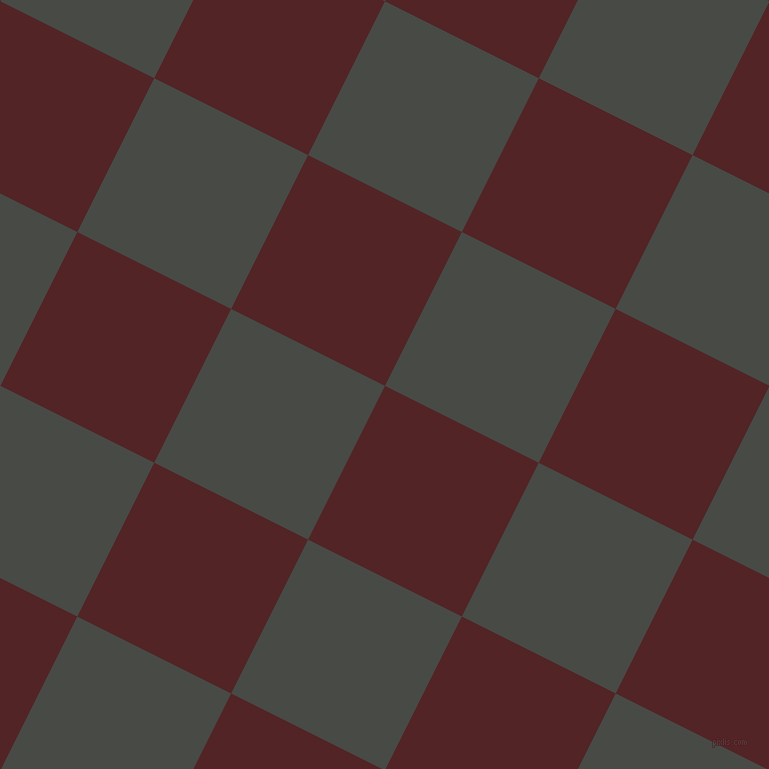 63/153 degree angle diagonal checkered chequered squares checker pattern checkers background, 172 pixel squares size, , Lonestar and Armadillo checkers chequered checkered squares seamless tileable