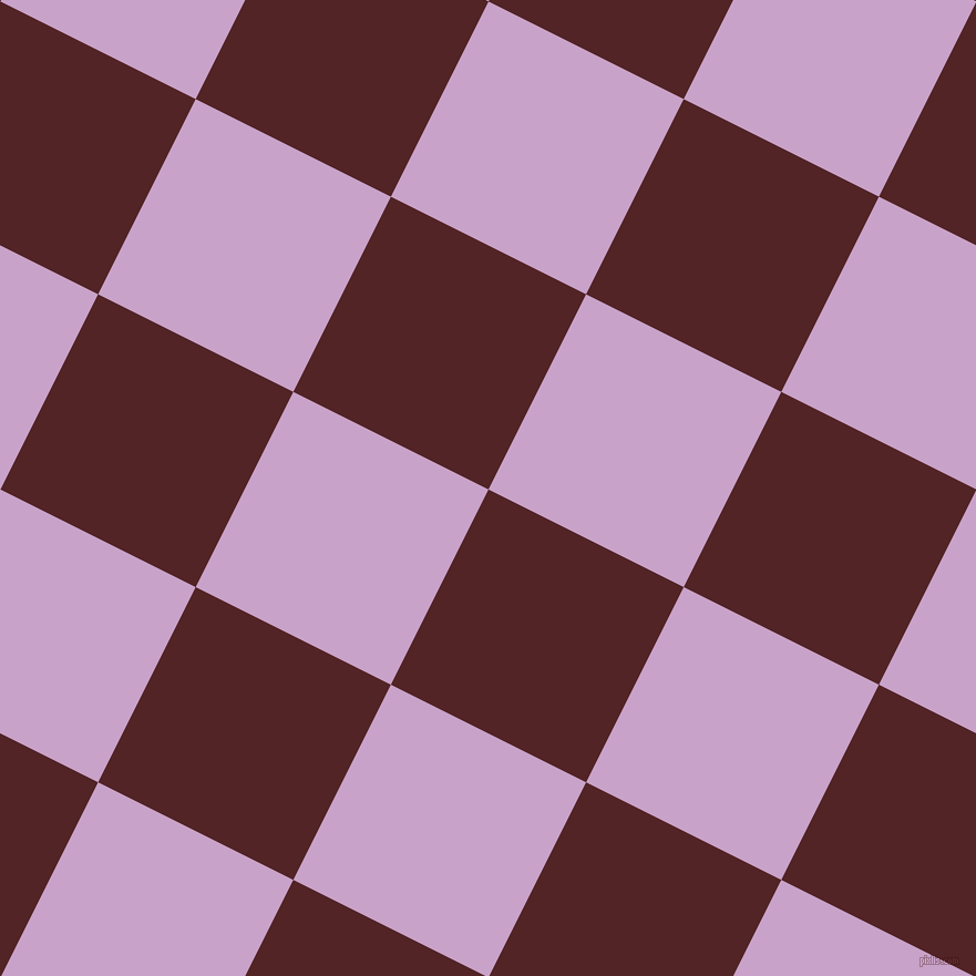 63/153 degree angle diagonal checkered chequered squares checker pattern checkers background, 197 pixel square size, , Lonestar and Lilac checkers chequered checkered squares seamless tileable