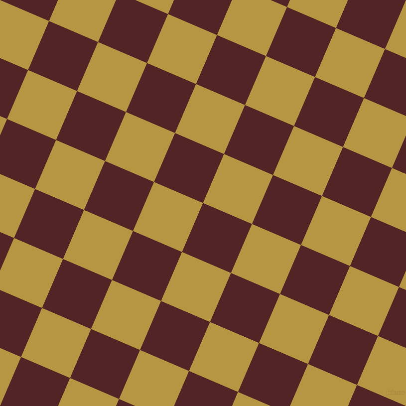 67/157 degree angle diagonal checkered chequered squares checker pattern checkers background, 107 pixel squares size, , Lonestar and Roti checkers chequered checkered squares seamless tileable