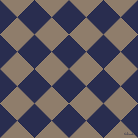 45/135 degree angle diagonal checkered chequered squares checker pattern checkers background, 82 pixel squares size, , Lucky Point and Squirrel checkers chequered checkered squares seamless tileable