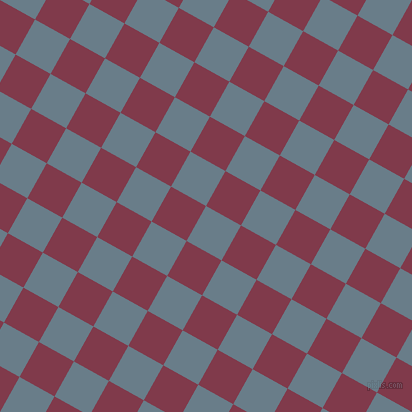 61/151 degree angle diagonal checkered chequered squares checker pattern checkers background, 40 pixel squares size, , Lynch and Camelot checkers chequered checkered squares seamless tileable
