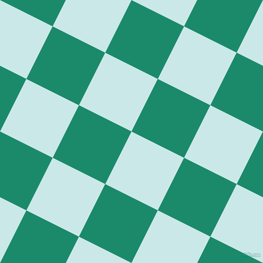 63/153 degree angle diagonal checkered chequered squares checker pattern checkers background, 116 pixel squares size, , Mabel and Elf Green checkers chequered checkered squares seamless tileable