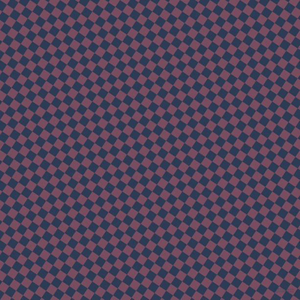 56/146 degree angle diagonal checkered chequered squares checker pattern checkers background, 17 pixel square size, , Madison and Cosmic checkers chequered checkered squares seamless tileable