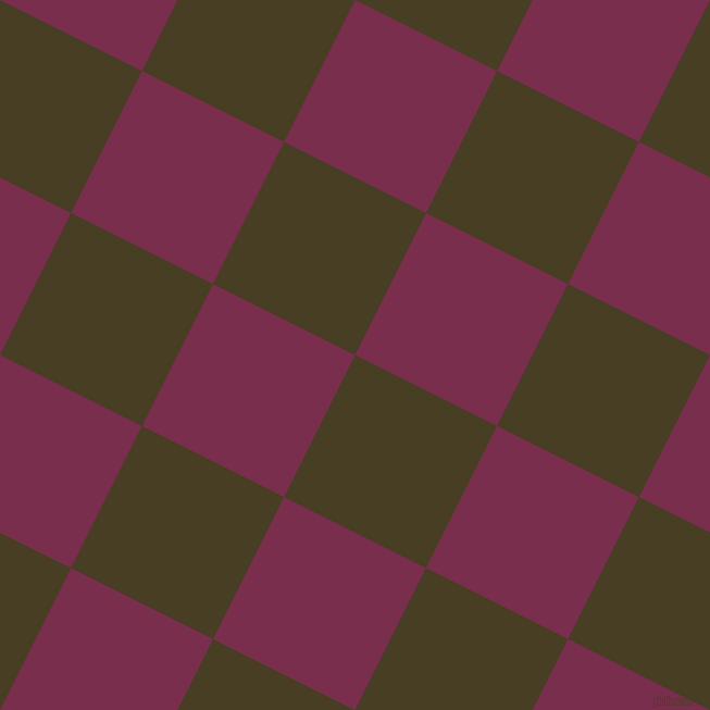 63/153 degree angle diagonal checkered chequered squares checker pattern checkers background, 146 pixel square size, , Madras and Flirt checkers chequered checkered squares seamless tileable
