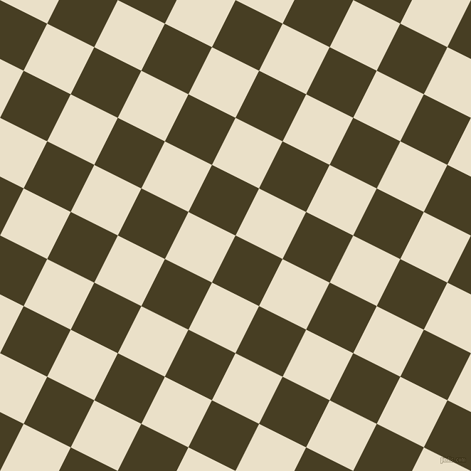 63/153 degree angle diagonal checkered chequered squares checker pattern checkers background, 74 pixel squares size, , Madras and Pearl Lusta checkers chequered checkered squares seamless tileable
