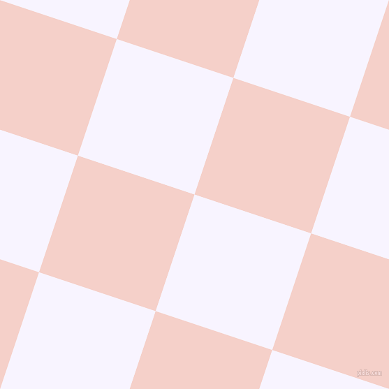 72/162 degree angle diagonal checkered chequered squares checker pattern checkers background, 176 pixel squares size, , Magnolia and Coral Candy checkers chequered checkered squares seamless tileable