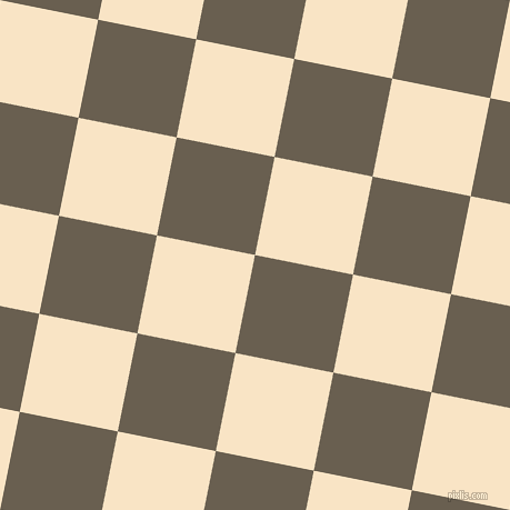 79/169 degree angle diagonal checkered chequered squares checker pattern checkers background, 90 pixel squares size, , Makara and Egg Sour checkers chequered checkered squares seamless tileable