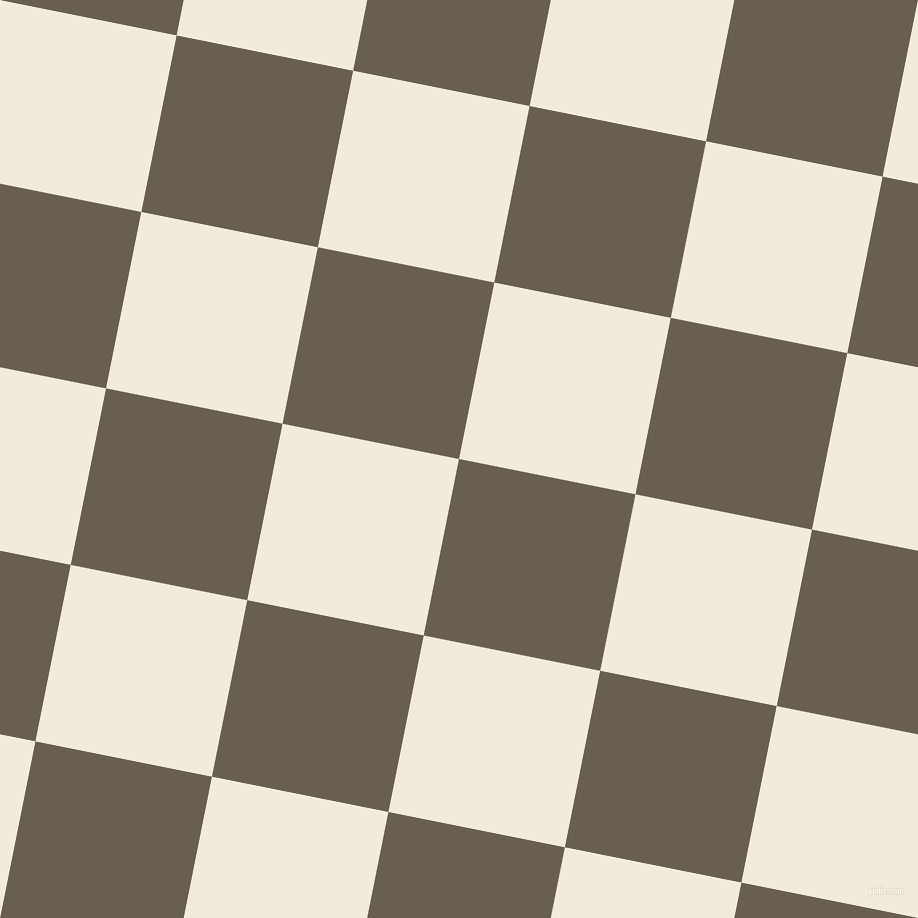 79/169 degree angle diagonal checkered chequered squares checker pattern checkers background, 180 pixel square size, , Makara and Orchid White checkers chequered checkered squares seamless tileable