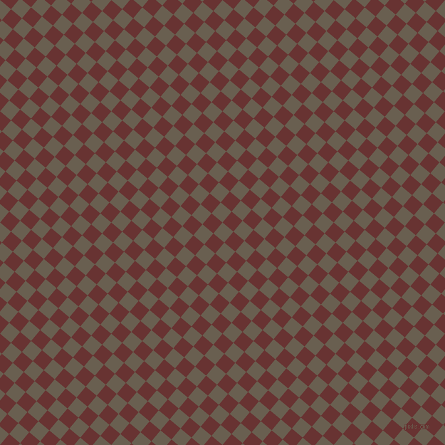50/140 degree angle diagonal checkered chequered squares checker pattern checkers background, 20 pixel square size, , Makara and Persian Plum checkers chequered checkered squares seamless tileable