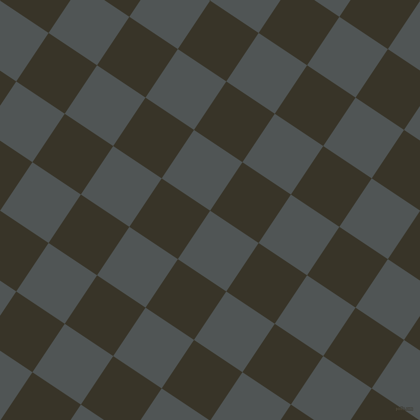 42 in addition Background Image Vertical Lines And Stripes Seamless Tileable Purple Grey 22rx3x also Fiesta mk1 supersport silver 1280 1024 together with 496 Converse Wei C3 9F Muster together with Mini F55 Fuenftuerer White Silver Metallic Weiss Cooper S Suedafrika 07. on silver wallpaper