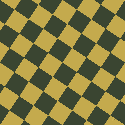 56/146 degree angle diagonal checkered chequered squares checker pattern checkers background, 70 pixel squares size, Mallard and Sundance checkers chequered checkered squares seamless tileable